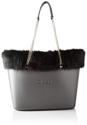 Borsa O bag Completa Urban 28 Women's Tote,(W x H x L)