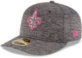 New Era New Orleans Saints BCA 59FIFTY Cap