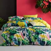 Kas Kasia Multi Quilt Cover Set