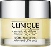 Clinique Dramatically Different Moisturizing Cream 50ml