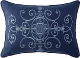 JCPenney Bensonhurst Oblong Decorative Pillow