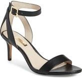 Louise et Cie 'Hyacinth' Ankle Strap Sandal (Women)