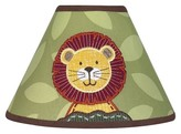 JoJo Designs Jo Jo Designs Sweet Jungle Time Lamp Shade
