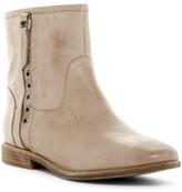 Geox Elixer Boot