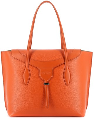 Tod's Tods Tote