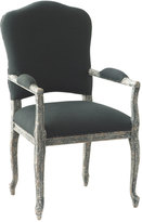 Andrew Martin Adele Chair
