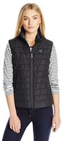Bench Women's Trick Thinsulate Vest