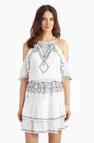 Parker Tuscany Dress