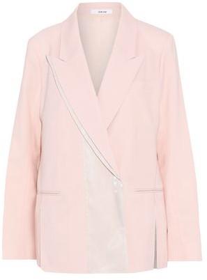 ADEAM Suit jacket