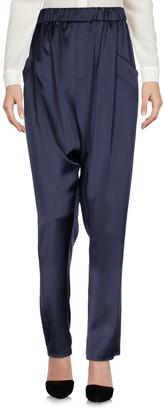 Baja East Casual pants - Item 13065799LI