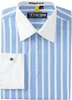 Stacy Adams Men's Phuket Dress Shirt