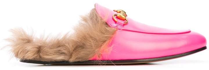 9d504bdca Loafers Mens Fur | over 70 Loafers Mens Fur | ShopStyle