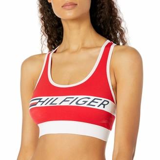 Tommy Hilfiger Women's Straps