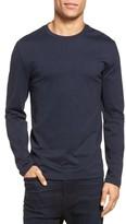 Vince Men's Pima Cotton T-Shirt
