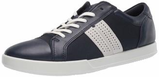 Ecco Men's Cathum Lite Sneaker