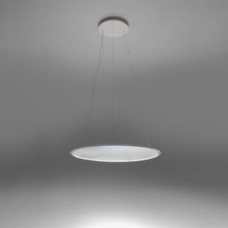 Artemide Discovery 1 - Light Single Geometric LED Pendant