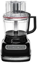 KitchenAid Full-Size 11 Cup Food Processor- KFP1122