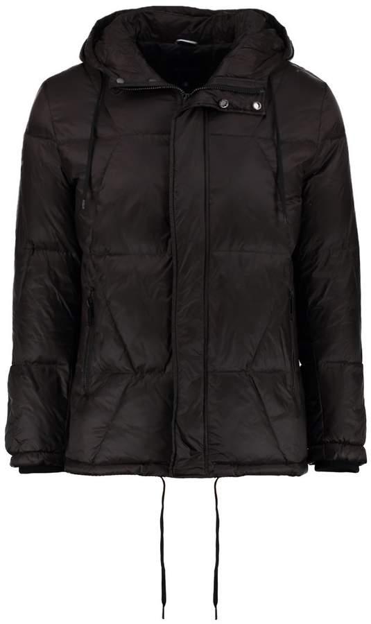 Antony Morato Winter jacket nero