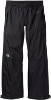 The North Face Resolve Pant (Little Boys & Big Boys)