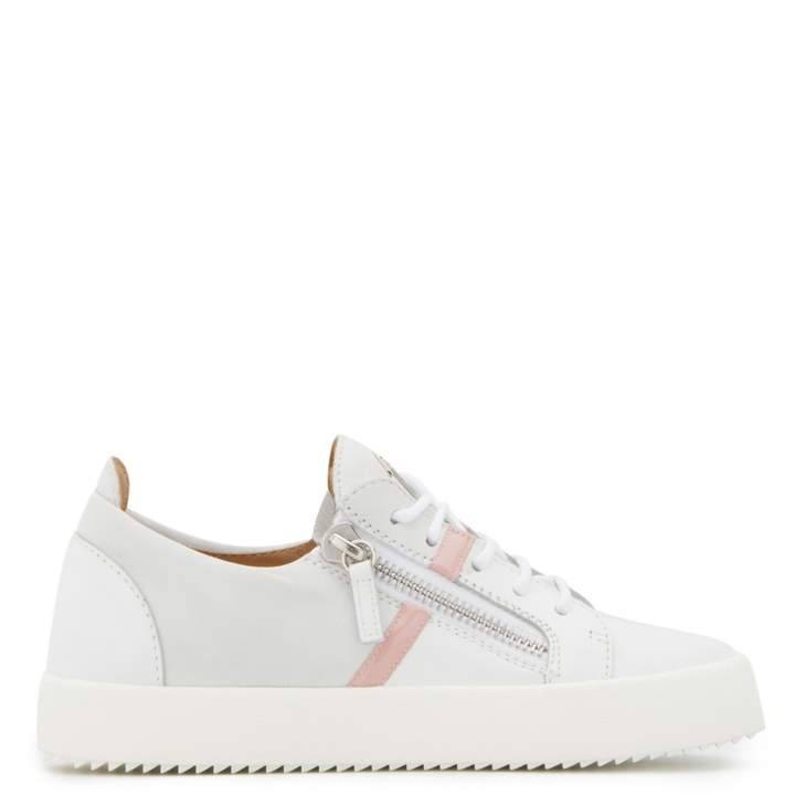 c11b74ea1d465 Giuseppe Zanotti Women's Sneakers - ShopStyle