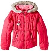 Obermeyer Juniper Jacket Girl's Coat