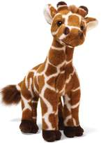 Gund Giraffe Plush