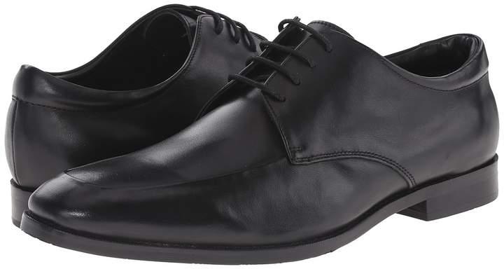 Gordon Rush Tyler Men's Lace up casual Shoes