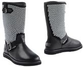 Ioannis Boots