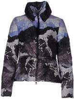 Peter Pilotto Down jackets - Item 41653529