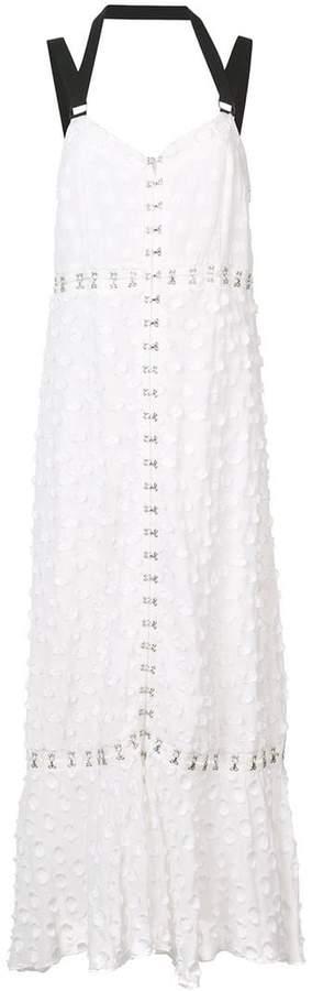 Proenza Schouler Sleeveless Dress