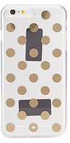 Kate Spade Le Pavillion iPhone 7 Plus Case