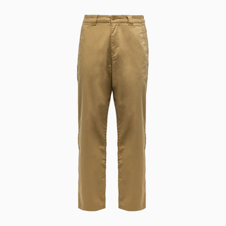 Levi's Levis Made & Crafted Lmc Relaxed 86135 Trousers