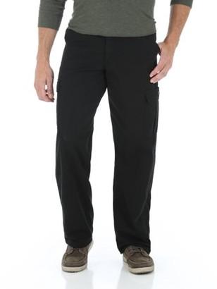 Wrangler Tall Men's Legacy Cargo Pants