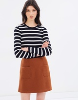 SABA Verity Skirt