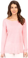 Lilly Pulitzer Camilla Sweater