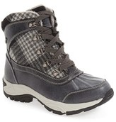 Kodiak Women's 'Rochelle' Waterproof Insulated Winter Boot
