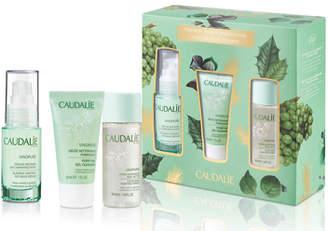 CAUDALIE Vinopure Natural Anti-Blemish Routine Gift Set
