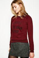 Jack Wills Rowallane Sweatshirt