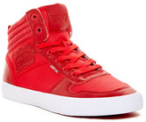 Levi's Wilshire Sneaker