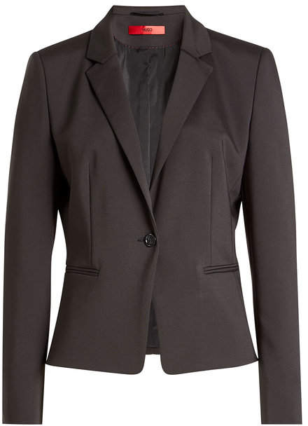 HUGO Tailored Blazer