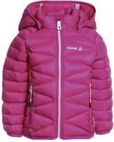 Kamik ADELE Down jacket super hero pink