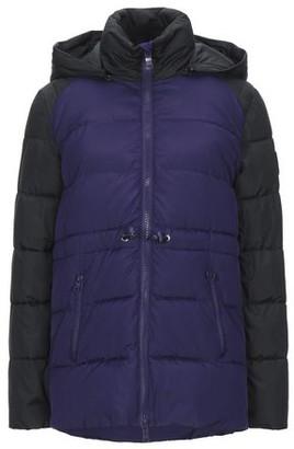Armani Exchange Synthetic Down Jacket
