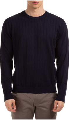 Michael Kors Resort Sweater