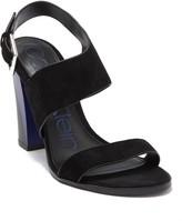 Calvin Klein Carina Sandal