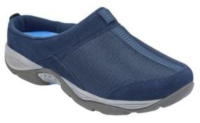 Easy Spirit Ezcool Women's Mules Women's Shoes