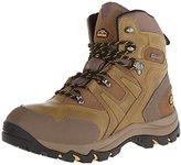 Pacific Trail Men's Denali Hiking Boot