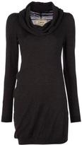 Aniye By Merino jumper dress