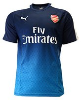 Puma Men's Arsenal Stadium Tee