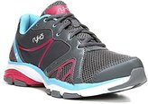 Ryka Women's Vida RZX Training Shoe