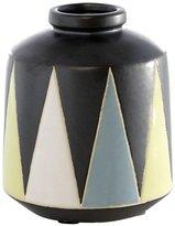 Shiraleah Small Tribeca Vase
